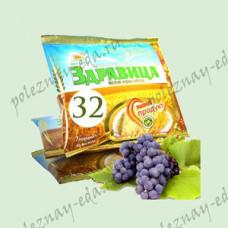 Виноградная №32 — каша от варикоза