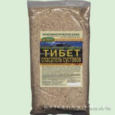 Ячменная каша «Тибет» со льном и амарантом