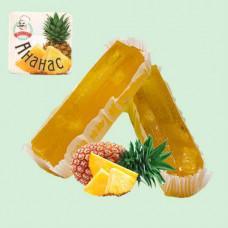 Мармелад из ананаса