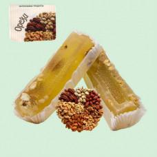 Мармелад с орехами