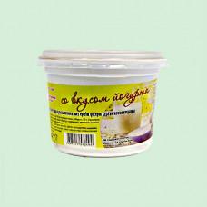 Йогурт без белка