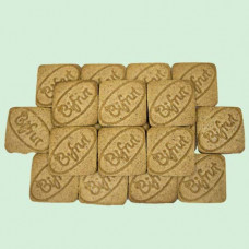 Печенье с пониженной калорийностью на сорбите ТМ Bifrut (Бифрут)