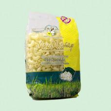 Макароны рисовые