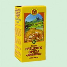 Лучшее масло грецкого ореха