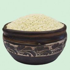 Семена белого кунжута