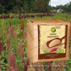 Зерно амаранта