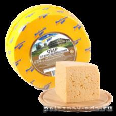 Сыр «Старославянский»
