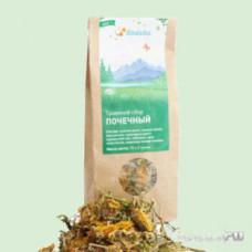 Травяной чай Почечный