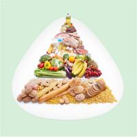 Оздоровительные диеты и курсы