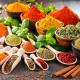 Купить приправы и специи для еды и здоровья
